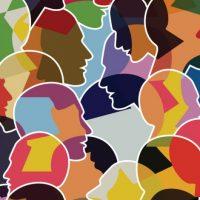 s3-news-tmp-90538-diversity-illustration--2x1--940